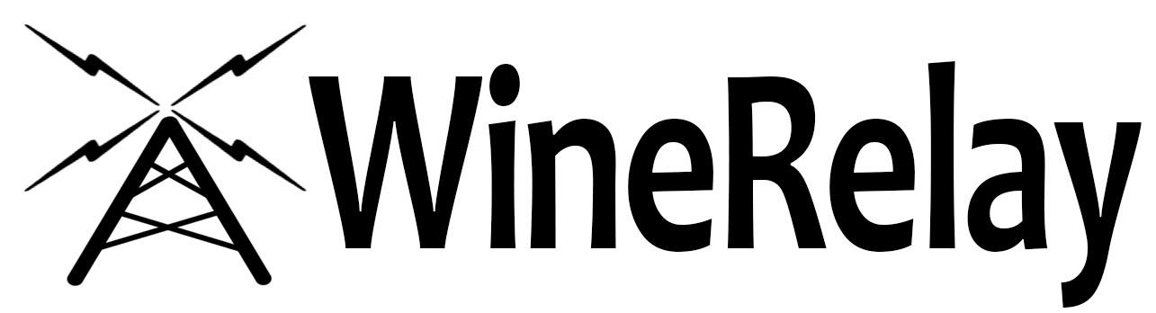 WineRelay